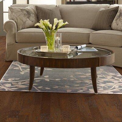 Galleria Vinings Gray/Beige Area Rug Rug Size: 710 x 910