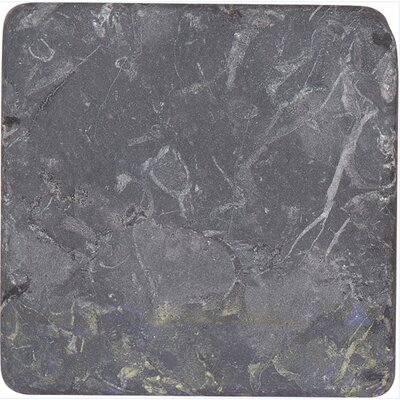 "Shaw Floors Stone Accent 4"" x 4"" Tile in Color 00900 at Sears.com"