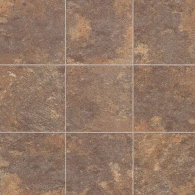 Laminate Flooring Stone Look Laminate Flooring