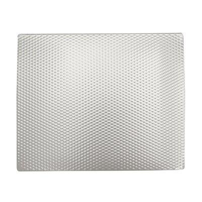 Silverwave Counter Mat
