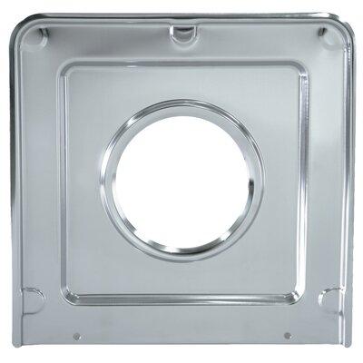 9 Square Drip Pan
