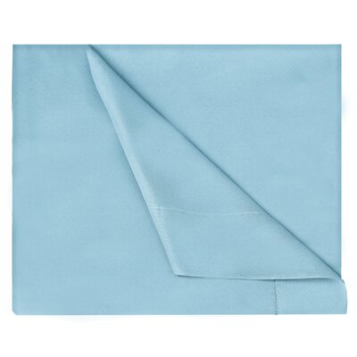 Three Lines Sheet Set Size: King, Color: Sage