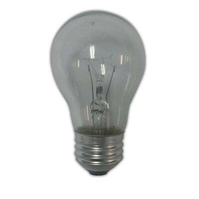 25W Light Bulb