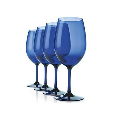 16 oz. Wine Glass B092004