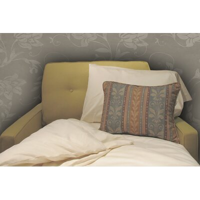 Gotcha Covered Pure 300 Thread Count Sofa Sleeper Sheet Set - Size: Queen Plus at Sears.com