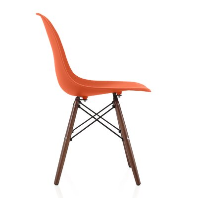 Nature Series Solid Wood Dining Chair