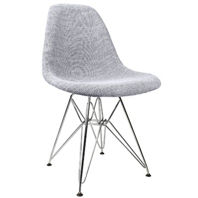 Roden Side Chair