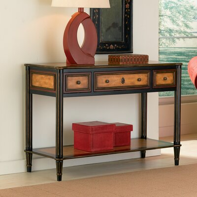 Cheap HeatherBrooke Accent Sofa Table (HB1363)