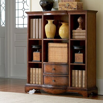 Camlin Estate 48 Standard Bookcase