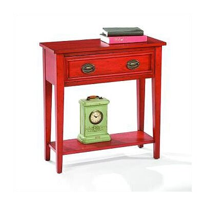 Easy financing Torta Del Console Table...
