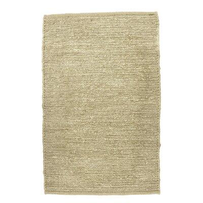 Zandra Soumak Ivory Indoor/Outdoor Area Rug Rug Size: 5 x 8
