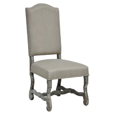 Casper Side Chair (Set of 2)