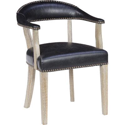 Rupert Arm Chair