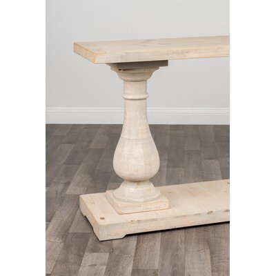 Marthe Console Table