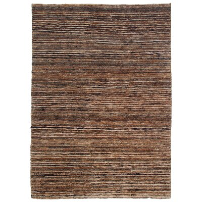 Sedose Desert Sand Area Rug Rug Size: Rectangle 8 x 10