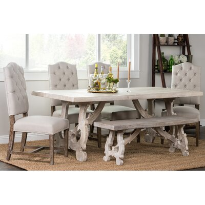 Panthea Dining Table