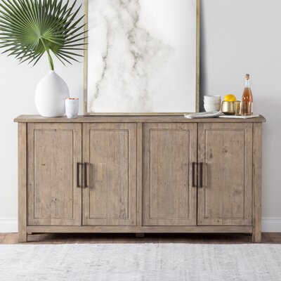 Griffith Sideboard