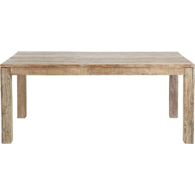 Yount Dining Table