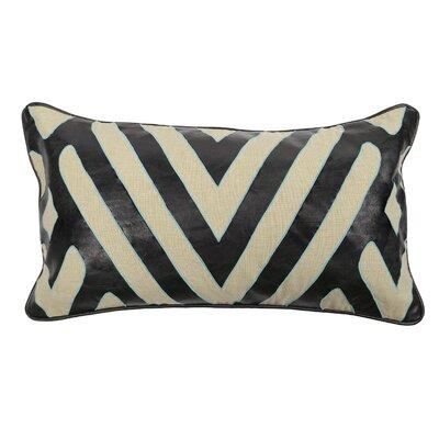 Dunbar Lumbar Pillow
