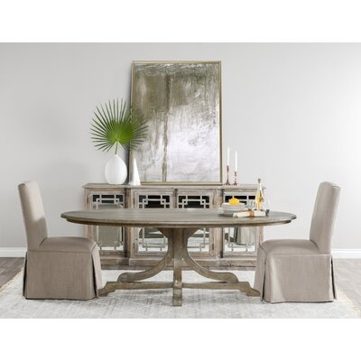 Caledon Dining Table