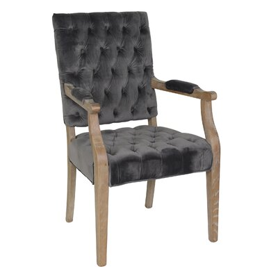 Porterville Armchair