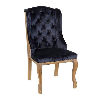 Doyle Wingback Chair