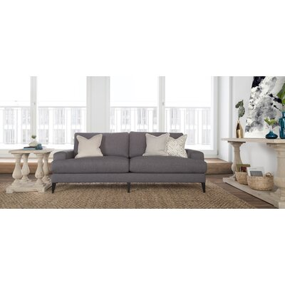 Whelan Sofa