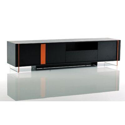 Moda 79 TV Stand