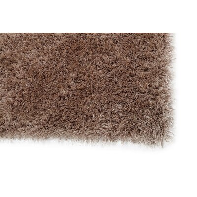 Light Brown Rug