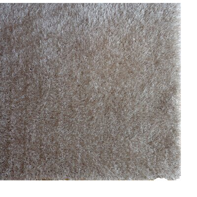Light Beige Rug