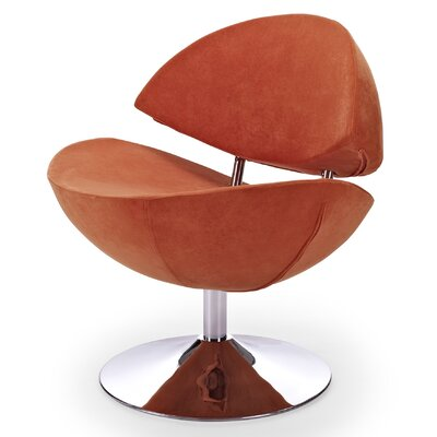 Ringo Lounge Chair