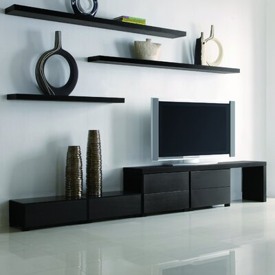 Module TV Stand