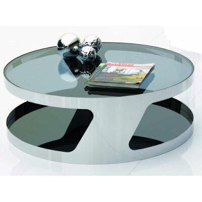 Dario Coffee Table
