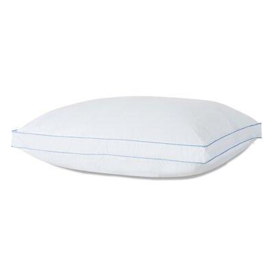 Sleeping Down Alternative Pillow