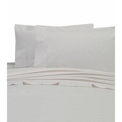 Chambray Yarn Dyed Pillowcase