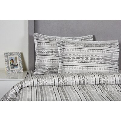 Aztec Duvet Cover Collection MELH1444