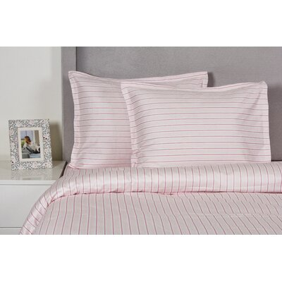 Stripe Duvet Cover Collection