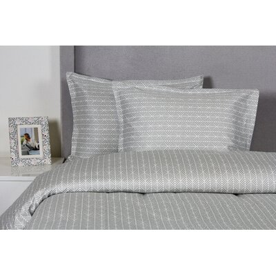 Arrows Duvet Cover Collection MELH1443