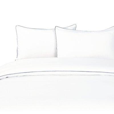 Duvet Set Size: Full / Queen, Color: Gray