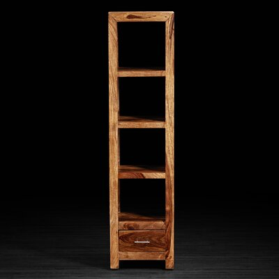 Andie Standard Bookcase 769 Product Photo