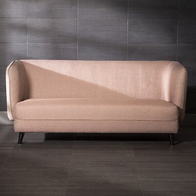 Chic 3 Seater Sofa
