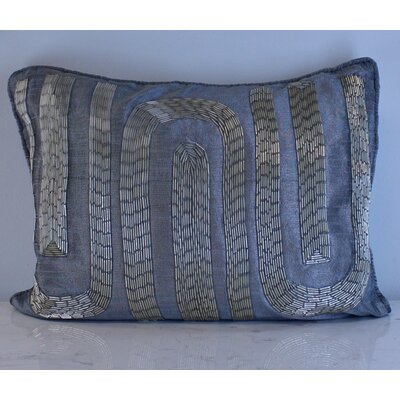 Mariam Boudoir Pillow