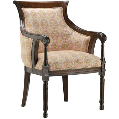 Stein World Montserrat Arm Chair at Sears.com