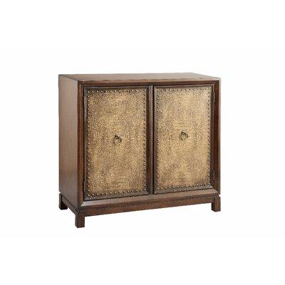 Stein World Weir 2 Door Cabinet at Sears.com