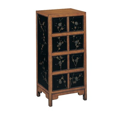 Accent Cabinets & Chests - Universal Furniture Accent Cabinets ...