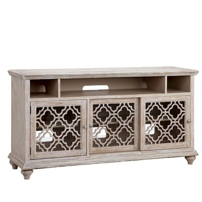 Burnell 64 TV Stand
