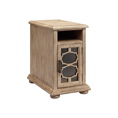 Braylen End Table