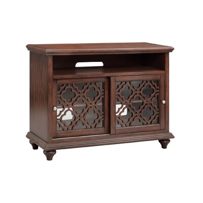 Broadoaks 44 TV Stand