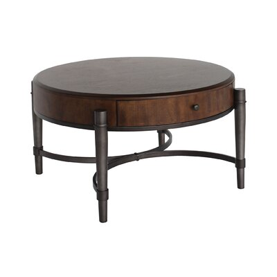 Avallone Coffee Table