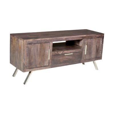 Kaleigh 2 Door 1 Drawer TV Stand